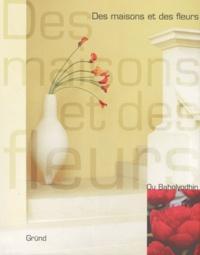 Des maisons et des fleurs.pdf