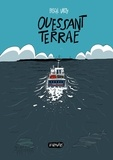 Pascal Valty - Ouessant terrae.