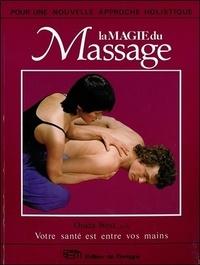 Ucareoutplacement.be La magie du massage Image