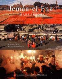 Jemâa el Fna - Marrakech.pdf