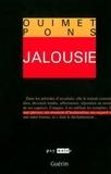 Ouimet Pons - Jalousie.