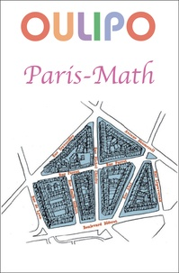 OuLiPo - Paris-Math.