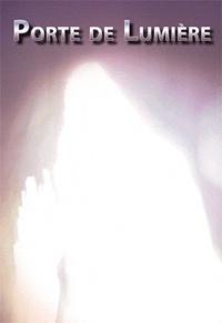 Oum-Hani Chkounda - Porte de lumière.