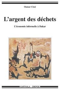 Deedr.fr L'argent des déchets - L'économie informelle à Dakar Image