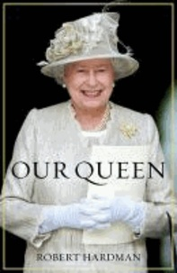 Our Queen.