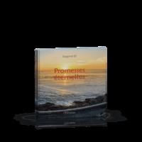 Ourania - Promesses éternelles.