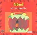 Ousmane Diarra - Néné et la chenille.