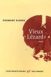 Ousmane Diarra - Vieux Lézard.