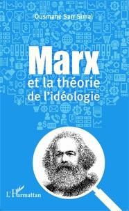 Marx et la théorie de lidéologie.pdf