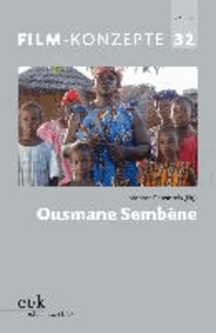Ousmane Sembène.