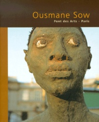 Ousmane Sow - .