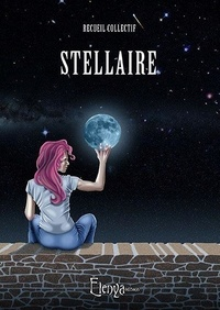 Ouvrage Collectif - Stellaire.