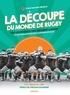 Ovale Masqué - La découpe du monde de rugby - Tout savoir sur les 7 pays qui jouent au rugby (et ceux qui essayent encore de comprendre les règles.