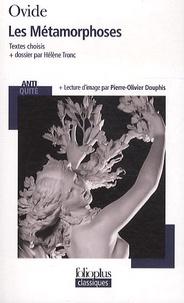Les Métamorphoses.pdf
