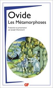 Coachingcorona.ch LES METAMORPHOSES Image