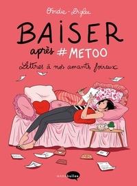 Ovidie - Baiser après #Metoo.