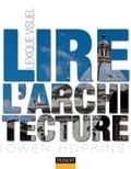 Owen Hopkins - Lire l'architecture - Lexique visuel.
