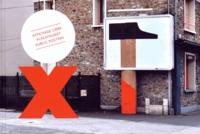 Ox - OX - Affichage libre / Plakatkunst / Public Posters.
