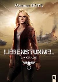 Lebenstunnel Tome 2.pdf