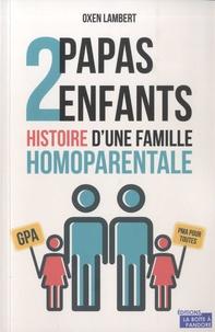 2 papas, 2 enfants - Histoire dune famille homoparentale.pdf