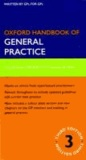 Oxford Handbook of General Practice.