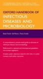 Oxford Handbook of Infectious Diseases and Microbiology.