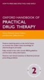 Oxford Handbook of Practical Drug Therapy.