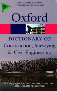 A Dictionary of Construction, Surveying and Civil Engineering.pdf