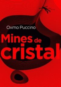 Oxmo Puccino - Mines de cristal.
