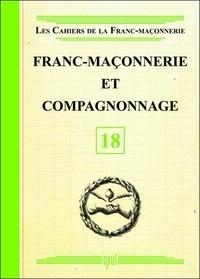 Oxus (éditions) - Franc-maçonnerie et Compagnonnage.