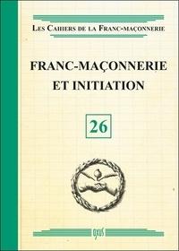 Oxus (éditions) - Franc-maçonnerie et initiation.
