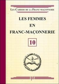 Oxus (éditions) - Les femmes en franc-maçonnerie.
