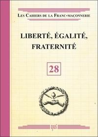 Oxus (éditions) - Liberté, égalité, fraternité.