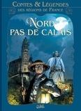 Ozanam - Nord-Pas-de-Calais.