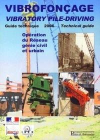Vibrofonçage - Guide technique Edition bilingue français-anglais.pdf