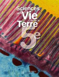 P. Besnard et Hervé Desormes - Sciences de la Vie et de la Terre 5e.