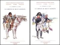 La Campagne de 1805 en Allemagne. Tome 1, 2 volumes.pdf