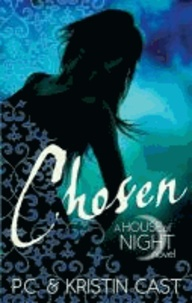 Rhonealpesinfo.fr House of Night Tome 1 Image