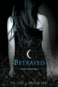 House of Night Tome 2.pdf