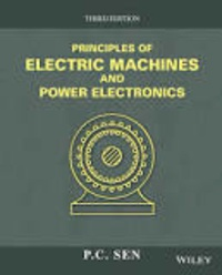 Principles of Electric Machines and Power Electronics.pdf
