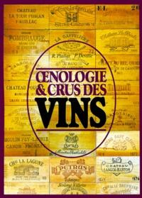 Blackclover.fr Oenologie et crus des vins Image