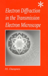 Electron Diffraction in the Transmission Electron Microscope.pdf
