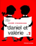 P Furcy et R Vincent - .