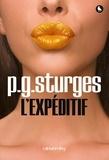 P-G Sturges - L'expéditif.