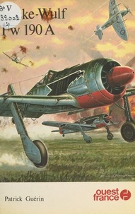 P Guerin - Focke-Wulf F.W. 190 A.