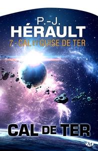 P.-J. Hérault - Cal et Giuse de Ter - Cal de Ter, T7.