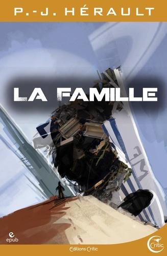 P.-J. Hérault - LaFamille.