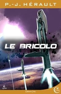 P.-J. Hérault - LeBricolo.