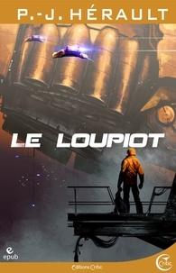 P.-J. Hérault - Le Loupiot.