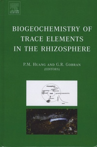 Era-circus.be Biogeochemistry of Trace Elements in the Rhizosphere Image